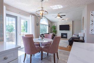 Photo 5: 13351 154 Avenue in Edmonton: Zone 27 House for sale : MLS®# E4207039