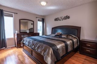 Photo 9: 13351 154 Avenue in Edmonton: Zone 27 House for sale : MLS®# E4207039