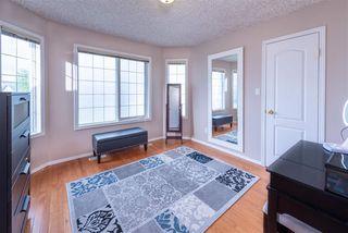 Photo 8: 13351 154 Avenue in Edmonton: Zone 27 House for sale : MLS®# E4207039