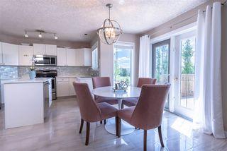Photo 3: 13351 154 Avenue in Edmonton: Zone 27 House for sale : MLS®# E4207039