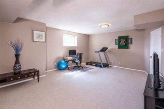 Photo 12: 13351 154 Avenue in Edmonton: Zone 27 House for sale : MLS®# E4207039