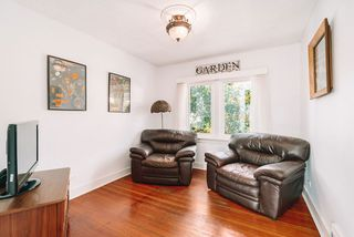 Photo 11: 1513 EIGHTH Avenue in New Westminster: West End NW House for sale : MLS®# R2479210