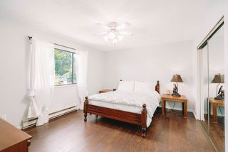 Photo 18: 1513 EIGHTH Avenue in New Westminster: West End NW House for sale : MLS®# R2479210