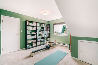 Photo 20: 1513 EIGHTH Avenue in New Westminster: West End NW House for sale : MLS®# R2479210