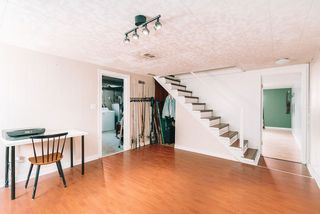 Photo 22: 1513 EIGHTH Avenue in New Westminster: West End NW House for sale : MLS®# R2479210
