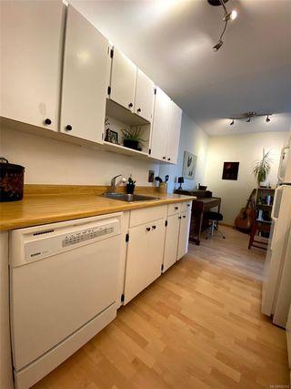 Photo 4: 306 1351 Esquimalt Rd in : Es Saxe Point Condo Apartment for sale (Esquimalt)  : MLS®# 850312