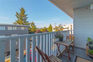 Photo 17: 306 1351 Esquimalt Rd in : Es Saxe Point Condo Apartment for sale (Esquimalt)  : MLS®# 850312