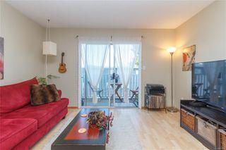 Photo 11: 306 1351 Esquimalt Rd in : Es Saxe Point Condo Apartment for sale (Esquimalt)  : MLS®# 850312