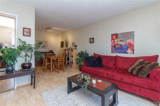 Photo 9: 306 1351 Esquimalt Rd in : Es Saxe Point Condo Apartment for sale (Esquimalt)  : MLS®# 850312