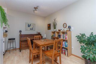 Photo 13: 306 1351 Esquimalt Rd in : Es Saxe Point Condo Apartment for sale (Esquimalt)  : MLS®# 850312
