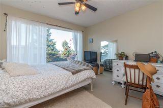 Photo 14: 306 1351 Esquimalt Rd in : Es Saxe Point Condo Apartment for sale (Esquimalt)  : MLS®# 850312