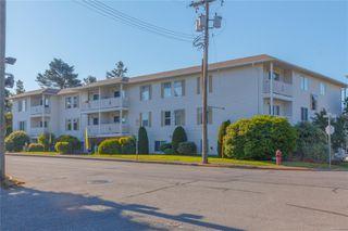 Photo 2: 306 1351 Esquimalt Rd in : Es Saxe Point Condo Apartment for sale (Esquimalt)  : MLS®# 850312