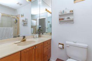 Photo 16: 306 1351 Esquimalt Rd in : Es Saxe Point Condo Apartment for sale (Esquimalt)  : MLS®# 850312