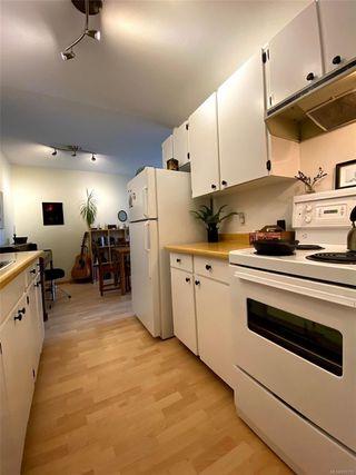 Photo 6: 306 1351 Esquimalt Rd in : Es Saxe Point Condo Apartment for sale (Esquimalt)  : MLS®# 850312