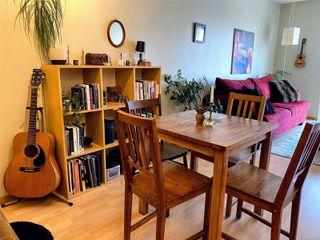 Photo 12: 306 1351 Esquimalt Rd in : Es Saxe Point Condo Apartment for sale (Esquimalt)  : MLS®# 850312