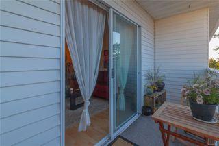 Photo 18: 306 1351 Esquimalt Rd in : Es Saxe Point Condo Apartment for sale (Esquimalt)  : MLS®# 850312