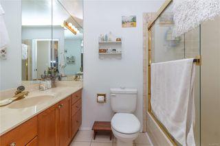 Photo 15: 306 1351 Esquimalt Rd in : Es Saxe Point Condo Apartment for sale (Esquimalt)  : MLS®# 850312