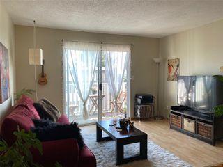 Photo 8: 306 1351 Esquimalt Rd in : Es Saxe Point Condo Apartment for sale (Esquimalt)  : MLS®# 850312