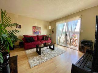 Photo 7: 306 1351 Esquimalt Rd in : Es Saxe Point Condo Apartment for sale (Esquimalt)  : MLS®# 850312