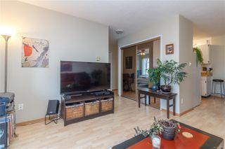 Photo 10: 306 1351 Esquimalt Rd in : Es Saxe Point Condo Apartment for sale (Esquimalt)  : MLS®# 850312