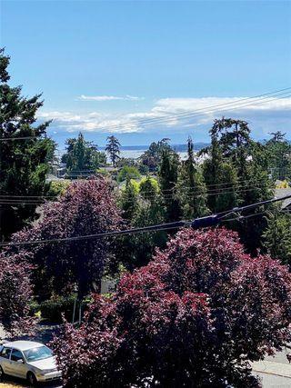 Photo 19: 306 1351 Esquimalt Rd in : Es Saxe Point Condo Apartment for sale (Esquimalt)  : MLS®# 850312