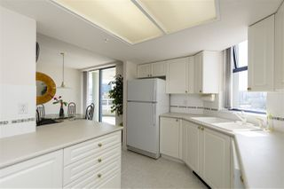 "Photo 13: 607 6080 MINORU Boulevard in Richmond: Brighouse Condo for sale in ""HORIZON TOWERS"" : MLS®# R2482078"