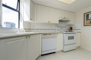 "Photo 11: 607 6080 MINORU Boulevard in Richmond: Brighouse Condo for sale in ""HORIZON TOWERS"" : MLS®# R2482078"