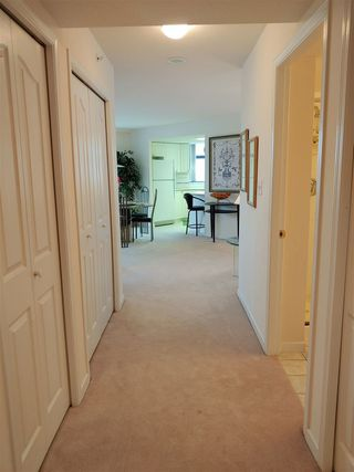 "Photo 3: 607 6080 MINORU Boulevard in Richmond: Brighouse Condo for sale in ""HORIZON TOWERS"" : MLS®# R2482078"