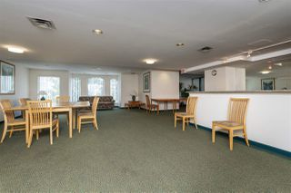 "Photo 21: 607 6080 MINORU Boulevard in Richmond: Brighouse Condo for sale in ""HORIZON TOWERS"" : MLS®# R2482078"
