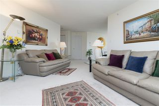 "Photo 16: 607 6080 MINORU Boulevard in Richmond: Brighouse Condo for sale in ""HORIZON TOWERS"" : MLS®# R2482078"