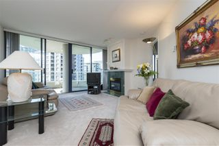"Photo 14: 607 6080 MINORU Boulevard in Richmond: Brighouse Condo for sale in ""HORIZON TOWERS"" : MLS®# R2482078"