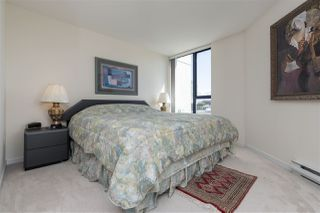 "Photo 7: 607 6080 MINORU Boulevard in Richmond: Brighouse Condo for sale in ""HORIZON TOWERS"" : MLS®# R2482078"