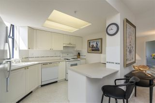 "Photo 10: 607 6080 MINORU Boulevard in Richmond: Brighouse Condo for sale in ""HORIZON TOWERS"" : MLS®# R2482078"