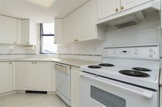 "Photo 12: 607 6080 MINORU Boulevard in Richmond: Brighouse Condo for sale in ""HORIZON TOWERS"" : MLS®# R2482078"