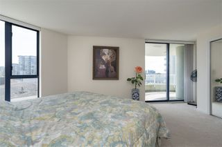 "Photo 8: 607 6080 MINORU Boulevard in Richmond: Brighouse Condo for sale in ""HORIZON TOWERS"" : MLS®# R2482078"