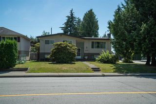 Main Photo: 6504 CURTIS Street in Burnaby: Sperling-Duthie House for sale (Burnaby North)  : MLS®# R2486921