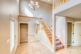 Photo 4: 89 Westpoint Gardens SW in Calgary: West Springs Detached for sale : MLS®# A1035602