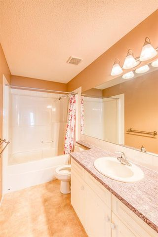 Photo 25: 89 Westpoint Gardens SW in Calgary: West Springs Detached for sale : MLS®# A1035602
