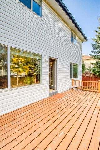 Photo 30: 89 Westpoint Gardens SW in Calgary: West Springs Detached for sale : MLS®# A1035602