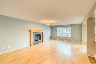 Photo 5: 89 Westpoint Gardens SW in Calgary: West Springs Detached for sale : MLS®# A1035602