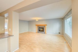 Photo 6: 89 Westpoint Gardens SW in Calgary: West Springs Detached for sale : MLS®# A1035602