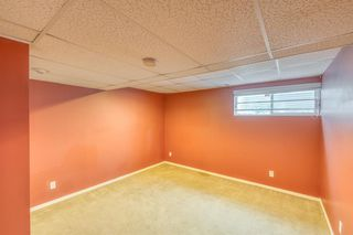 Photo 27: 89 Westpoint Gardens SW in Calgary: West Springs Detached for sale : MLS®# A1035602