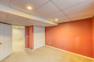Photo 26: 89 Westpoint Gardens SW in Calgary: West Springs Detached for sale : MLS®# A1035602