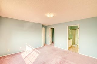 Photo 17: 89 Westpoint Gardens SW in Calgary: West Springs Detached for sale : MLS®# A1035602