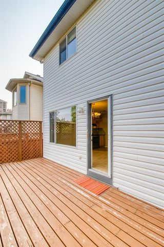 Photo 29: 89 Westpoint Gardens SW in Calgary: West Springs Detached for sale : MLS®# A1035602