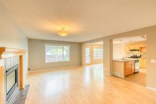 Photo 7: 89 Westpoint Gardens SW in Calgary: West Springs Detached for sale : MLS®# A1035602