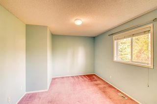 Photo 20: 89 Westpoint Gardens SW in Calgary: West Springs Detached for sale : MLS®# A1035602