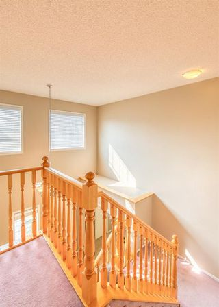 Photo 12: 89 Westpoint Gardens SW in Calgary: West Springs Detached for sale : MLS®# A1035602