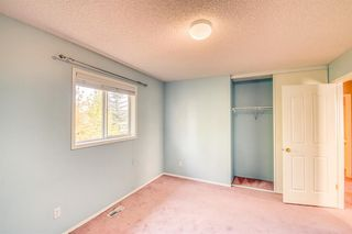 Photo 16: 89 Westpoint Gardens SW in Calgary: West Springs Detached for sale : MLS®# A1035602
