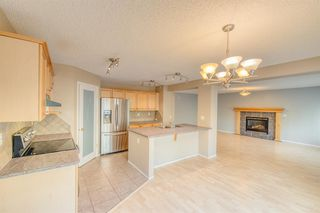 Photo 9: 89 Westpoint Gardens SW in Calgary: West Springs Detached for sale : MLS®# A1035602